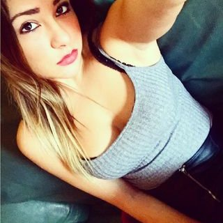 Sex escort in isparta have found