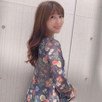 藤本有紀美 Twitter