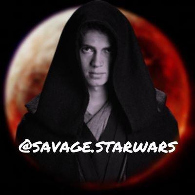 Star Wars + Clean Memes on Twitter: