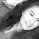 Abigail Bell - @bellcarriea - Twitter