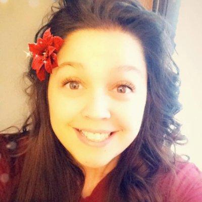 Kayla Blevins (@popke10) Twitter profile photo