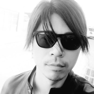 小田切 ジュン @dagipon