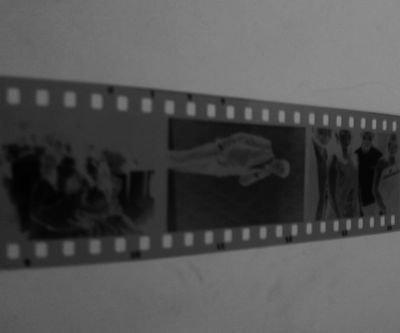 india.loves.film
