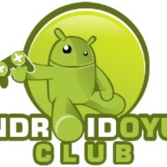 androidoyun.club dream league soccer 2018 apk
