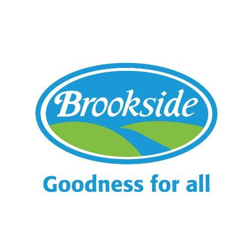 @BrooksideLtd