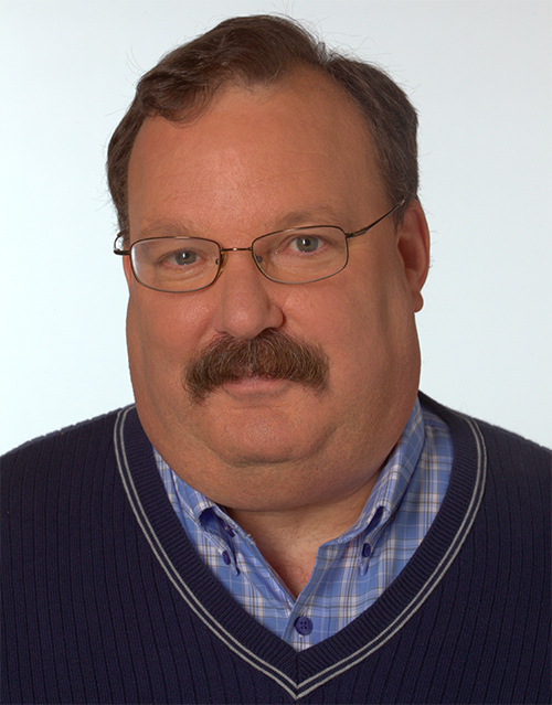 Ray Ratto Social Profile