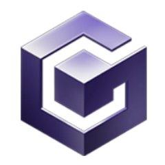 Gyptex