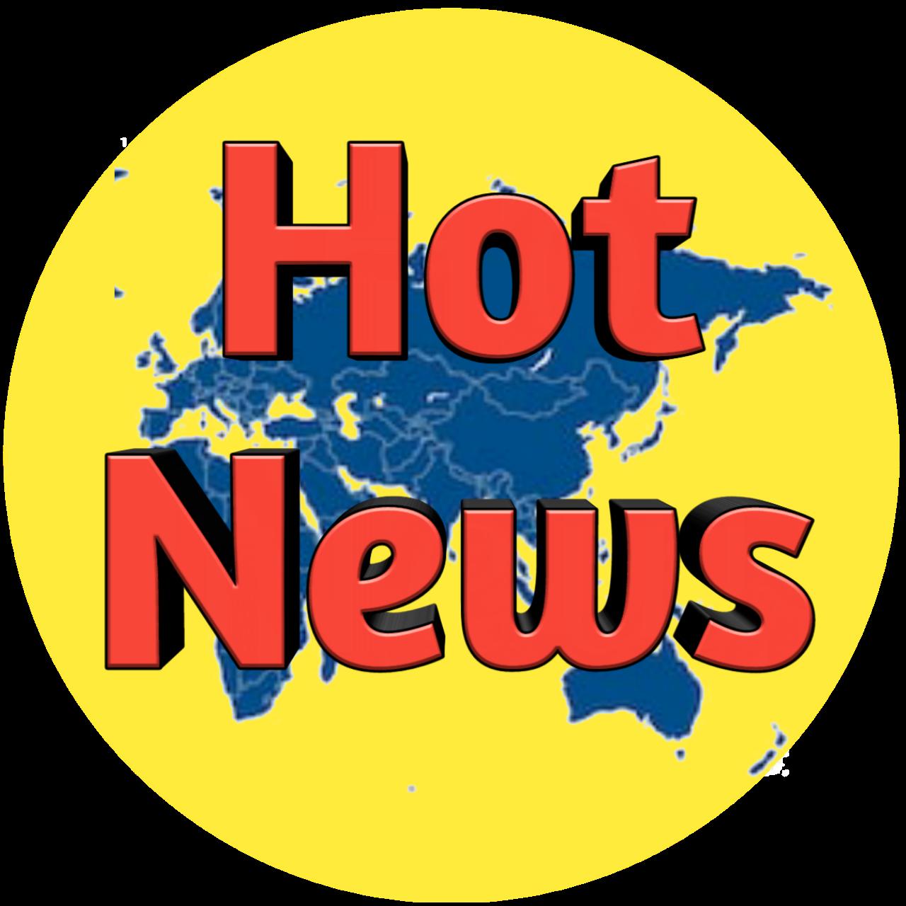 ข่าวด่วนHotNews (@HotNews24hr)