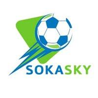 Soka Sky