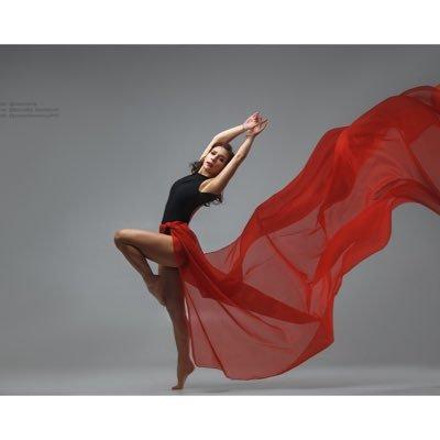@Alena_Leonova