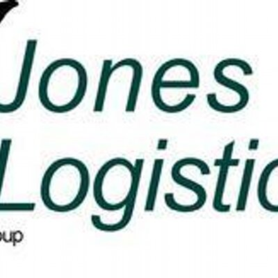 Jones Motor Logistic