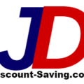 JD Discount Savings