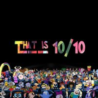 Thatis10/10