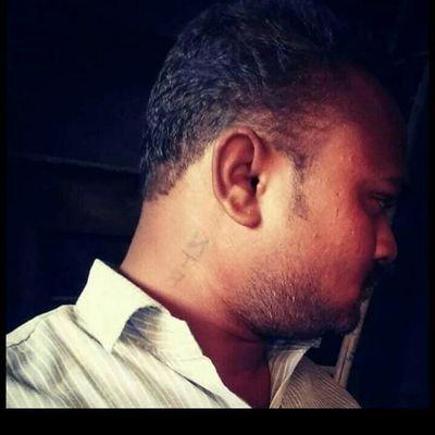 G  Tarak Kumar (@GTarakKumar1)   Twitter
