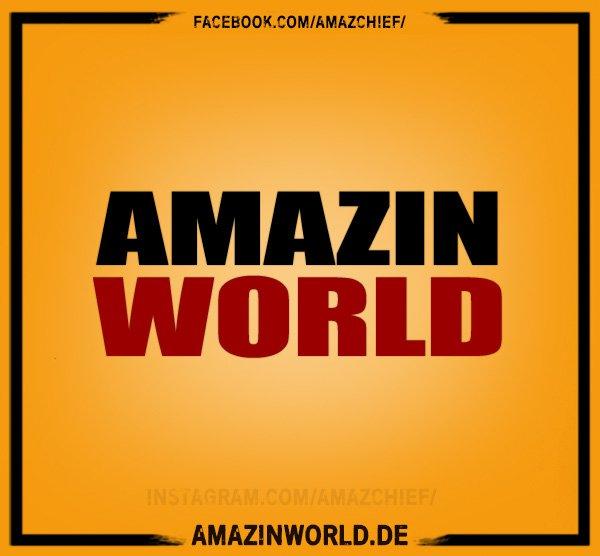 Amazinworld On Twitter Ich Bin Nicht Kompliziert Du Bist