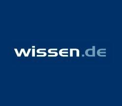 @wissen_de