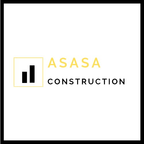 Asasa Construction