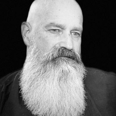 Pappy Schwartz