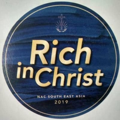 New Apostolic Church (@new_apostolic) | Twitter
