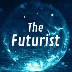 The Futurist 🚀