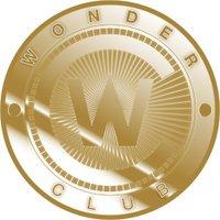 Wonder Club
