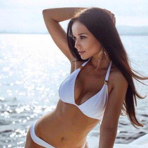 Веб девушка модель уфа фотографы кишинев