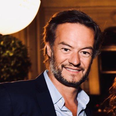 David-Hervé Boutin
