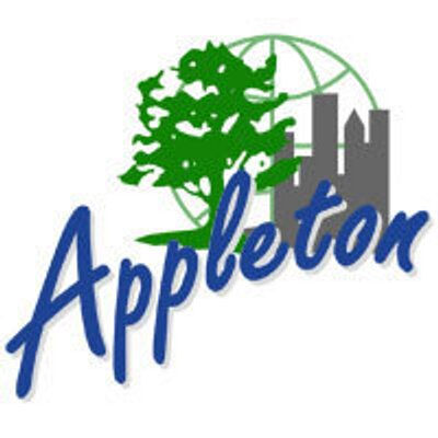 City of Appleton | Social Profile