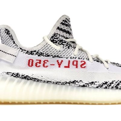 stores are authorized yeezy retailers