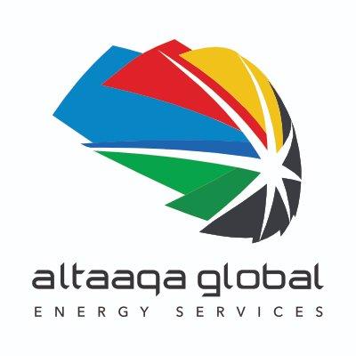 @AltaaqaGlobal