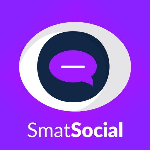@SmatSocial
