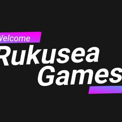 @rukusea_games
