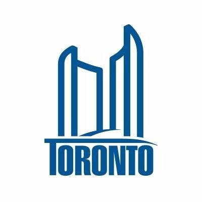 @TorontoComms