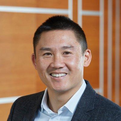 Darryl Leong (@DarrylLeong) Twitter profile photo