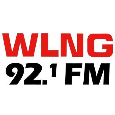 @WLNGRadio