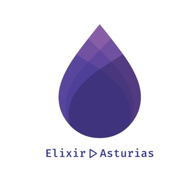 Elixir Asturias on Twitter: