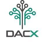 DACX, Digital Asset & Commodity Exchange