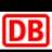 Deutsche Bahn S_FaM