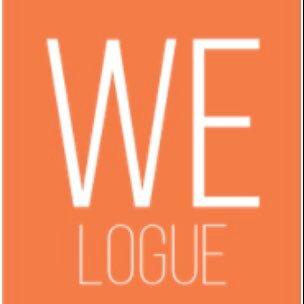 WeLogue