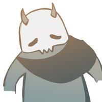 Unfins (@unfins) Twitter profile photo