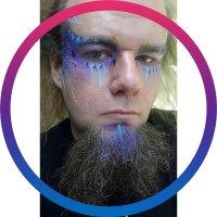 stardust_violet