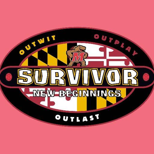 Survivor Maryland