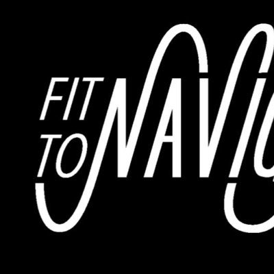 Fit to Navigate