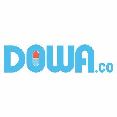 @DowaCO