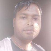 RameshK54601388