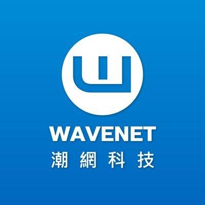 @wnmedia_tw