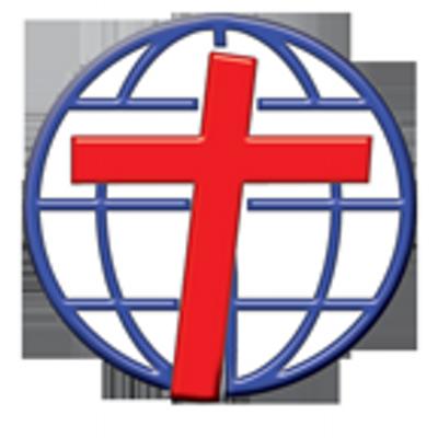 logos de iglesia pentecostal bing images