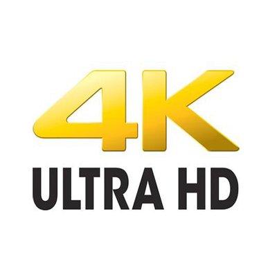 4K Demo Video Downloads on Twitter: