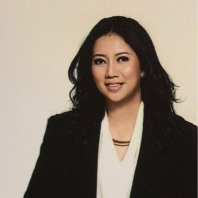 Diana Nazir