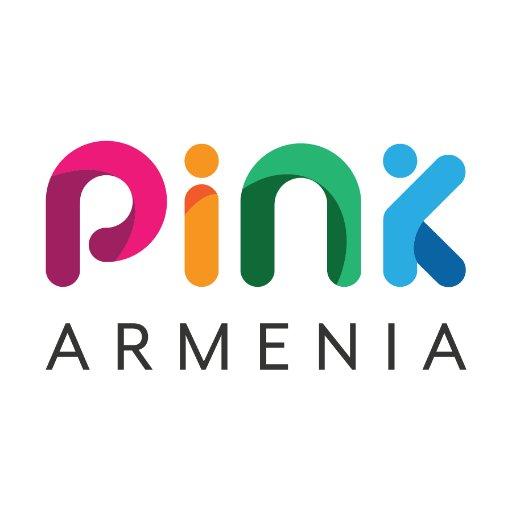@pinkarmenia